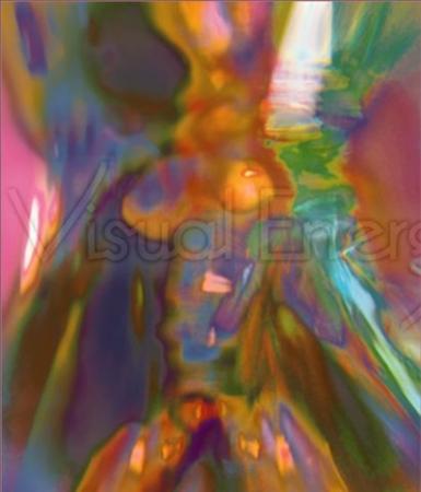 BRASIL, 60 x 70 cm, Fotodruck auf Aluminium-Träger (inkl. Aufhängung) -  LIMITED EDITION, AUFLAGE: 100, SIGNIERT, 349,00 €, Preis incl. MWSt. zzgl. Versandkosten-Pauschale 12,00 € - © Ute Sümenich
