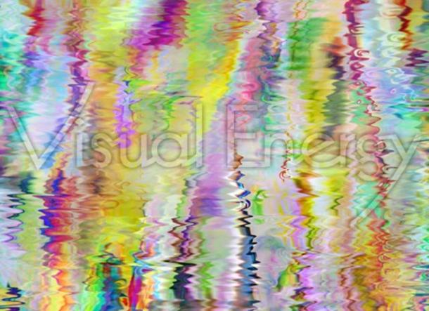 UNDER THE SURFACE, 110 x 80 cm, Fotodruck auf Aluminiumträger (inkl. Aufhängung), LIMITED EDITION, Edition: 100, signiert, 499,00 €, Preis incl. MWSt. zzgl. Versandkosten-Pauschale 12,00 € - © Ute Sümenich