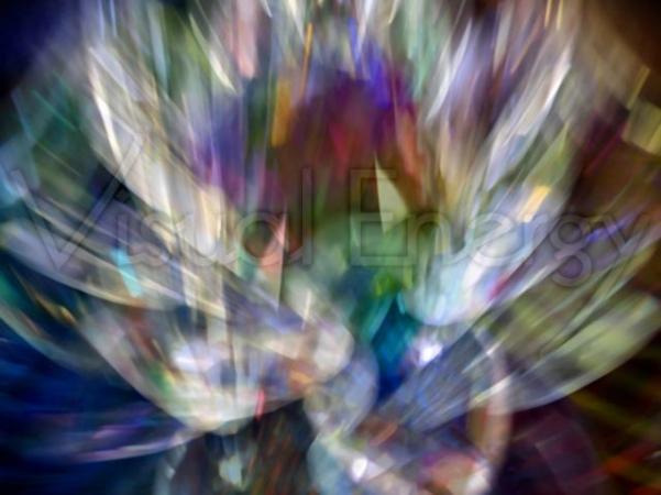 © Ute Sümenich- Visual Energy