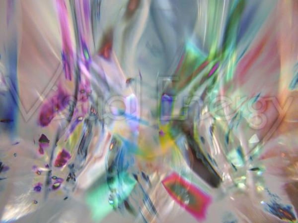 © Ute Sümenich - Visual Energy