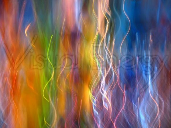 REGENBOGENFEUER, 110 x 80 cm, Fotodruck auf Aluminiumträger (inkl. Aufhängung), LIMITED EDITION, Edition: 100, signiert, 499,00 €, Preis incl. MWSt. zzgl. Versandkosten-Pauschale 12,00 € - © Ute Sümenich